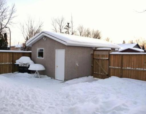 Photo 10: 130 SAGE WOOD Avenue in WINNIPEG: North Kildonan Residential for sale (North East Winnipeg)  : MLS® # 2901897