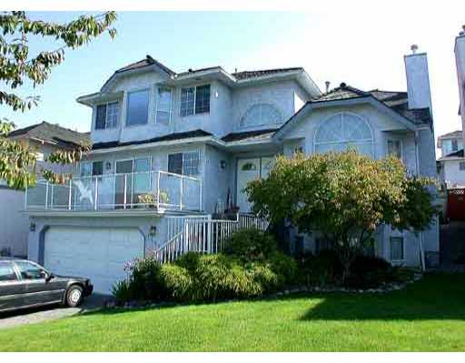 FEATURED LISTING: 1186 FLETCHER WY Port_Coquitlam
