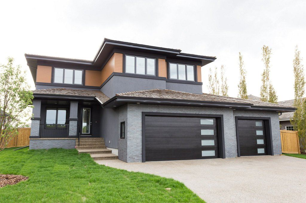 FEATURED LISTING: 431 52327 RGE RD 233 Rural Strathcona County