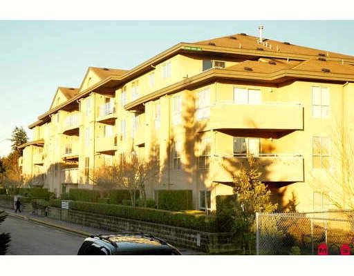 FEATURED LISTING: 210 - 13780 76TH Avenue Surrey