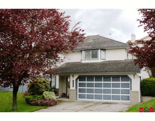FEATURED LISTING: 31213 SOUTHERN Drive Abbotsford