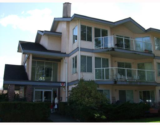 FEATURED LISTING: 208 1167 PIPELINE Road Coquitlam
