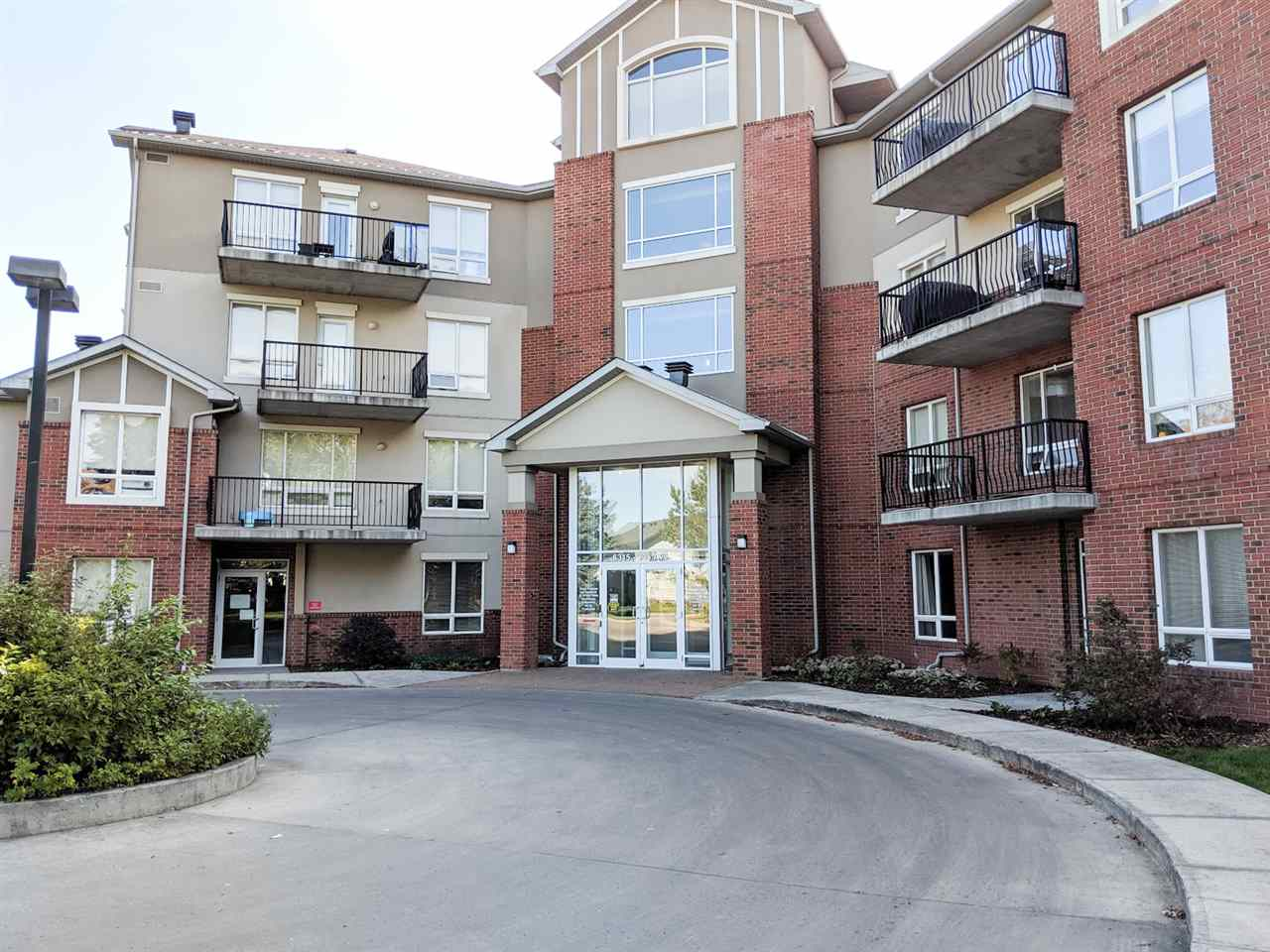 FEATURED LISTING: 218 - 6315 135 Avenue Edmonton