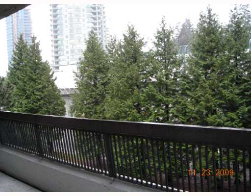 Photo 7: 404 5932 PATTERSON Avenue in Burnaby: Metrotown Condo for sale (Burnaby South)  : MLS® # V798722