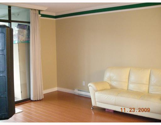 Photo 3: 404 5932 PATTERSON Avenue in Burnaby: Metrotown Condo for sale (Burnaby South)  : MLS® # V798722