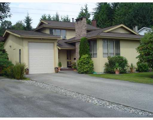 FEATURED LISTING: 856 HERRMANN Street Coquitlam