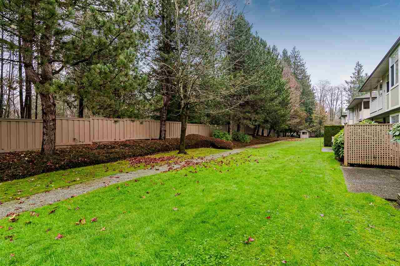 FEATURED LISTING: 247 - 20391 96 Avenue Langley