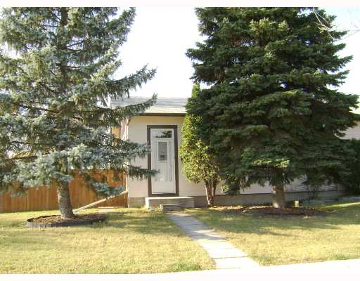 FEATURED LISTING: 262 CULLEN Drive WINNIPEG