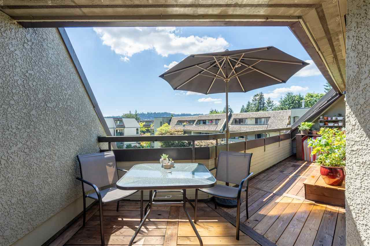 FEATURED LISTING: 401 - 1210 PACIFIC Street Coquitlam