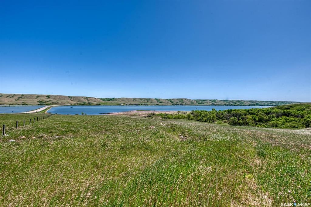 FEATURED LISTING: Buffalo Pound Lakefront Buffalo Pound Lake