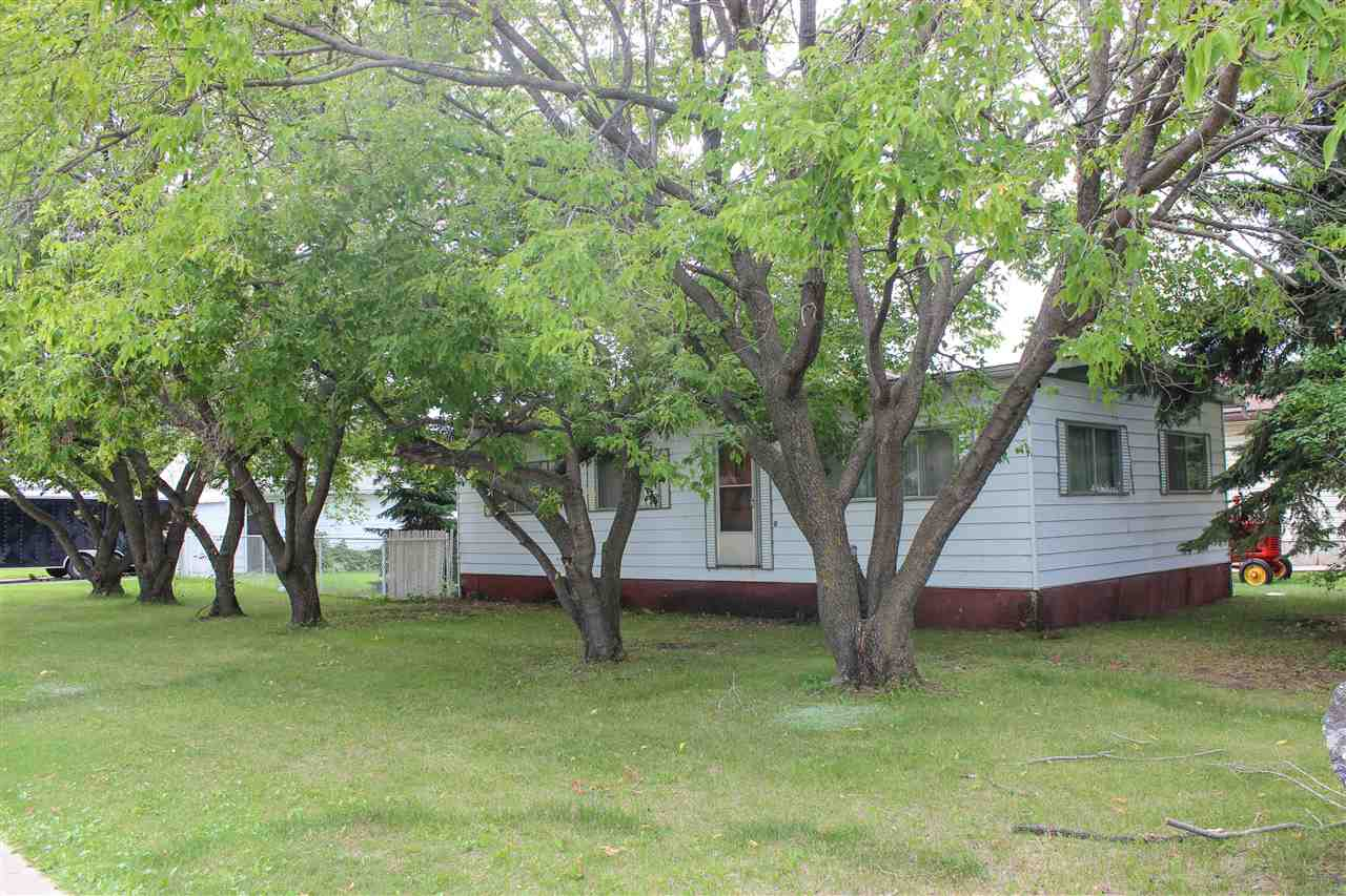 FEATURED LISTING: 5201 53 Avenue Cold Lake