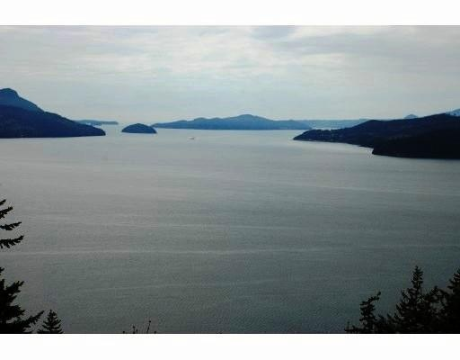 FEATURED LISTING: 260 STEWART Road Lions Bay