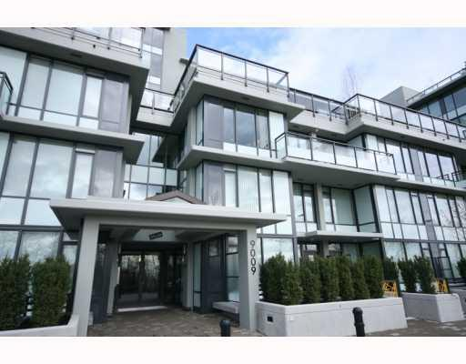 FEATURED LISTING: 435 - 9009 CORNERSTONE MEWS Burnaby