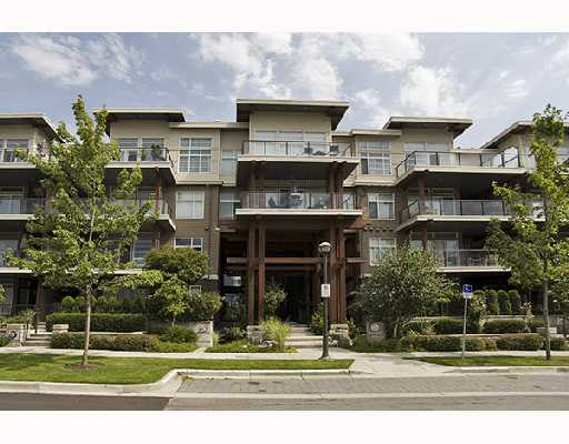 "Main Photo: 220 6328 LARKIN Drive in Vancouver: University VW Condo for sale in ""JOURNEY"" (Vancouver West)  : MLS® # V728780"