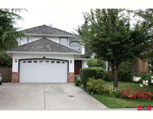 FEATURED LISTING: 2949 SOUTHERN Crescent Abbotsford