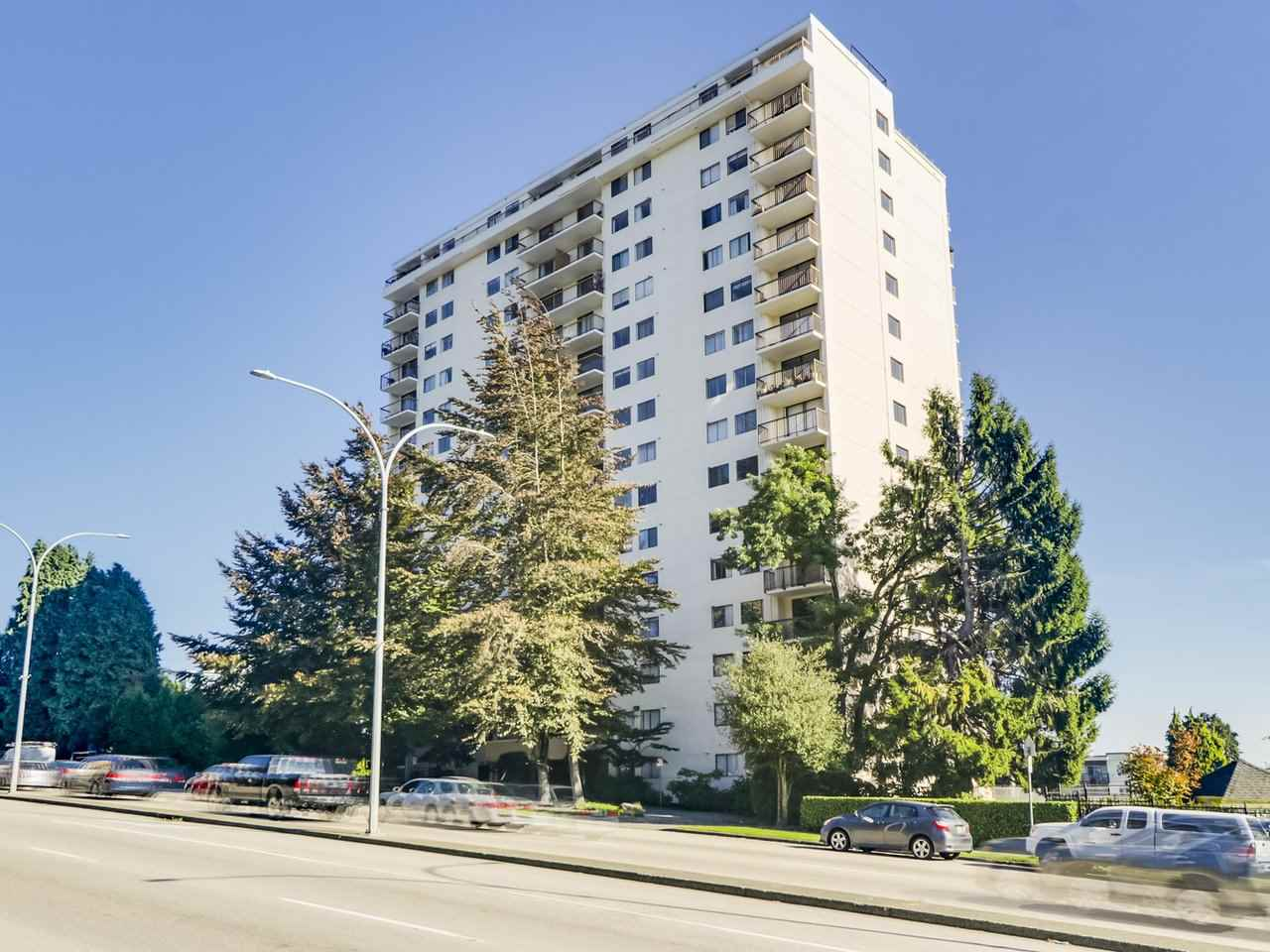 FEATURED LISTING: 404 - 320 ROYAL Avenue New Westminster