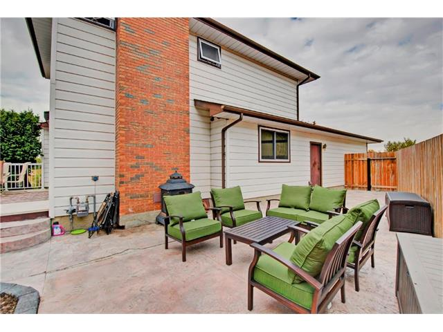 Photo 30: 545 RUNDLEVILLE Place NE in Calgary: Rundle House for sale : MLS® # C4079787