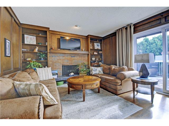 Photo 9: 545 RUNDLEVILLE Place NE in Calgary: Rundle House for sale : MLS® # C4079787
