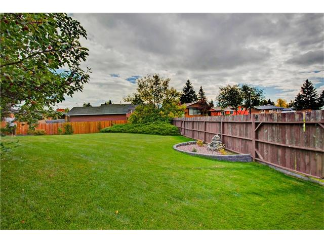 Photo 14: 545 RUNDLEVILLE Place NE in Calgary: Rundle House for sale : MLS® # C4079787