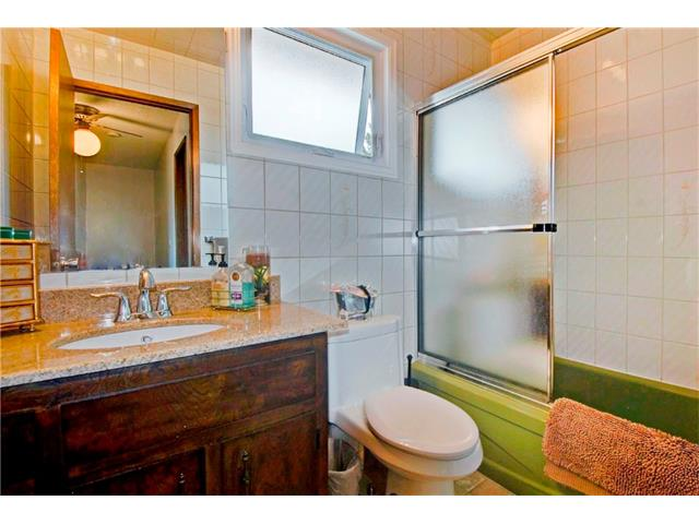 Photo 21: 545 RUNDLEVILLE Place NE in Calgary: Rundle House for sale : MLS® # C4079787