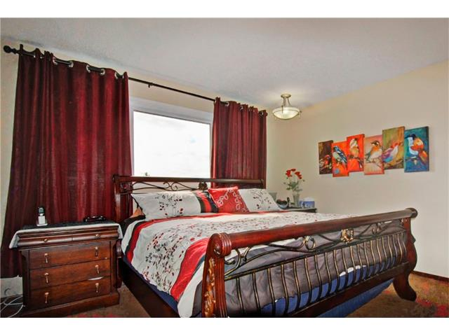 Photo 17: 545 RUNDLEVILLE Place NE in Calgary: Rundle House for sale : MLS® # C4079787
