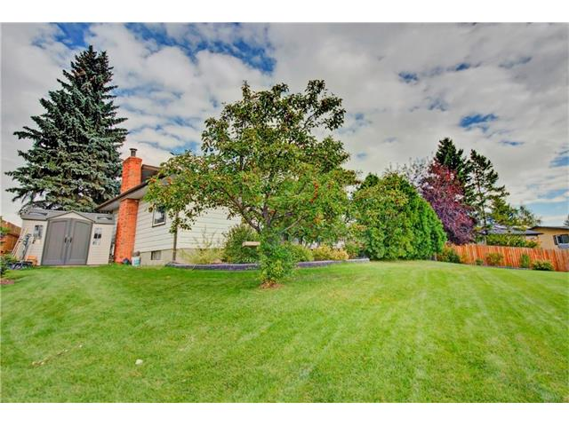 Photo 13: 545 RUNDLEVILLE Place NE in Calgary: Rundle House for sale : MLS® # C4079787