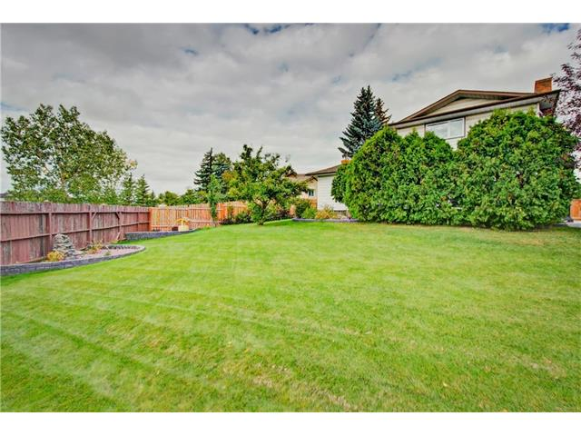 Photo 28: 545 RUNDLEVILLE Place NE in Calgary: Rundle House for sale : MLS® # C4079787