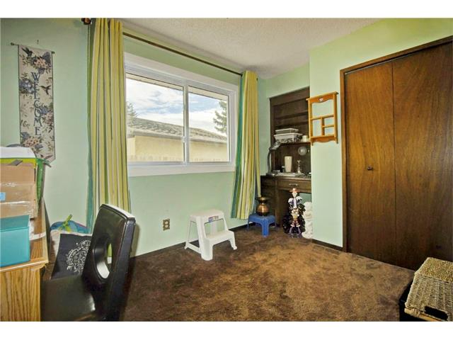 Photo 22: 545 RUNDLEVILLE Place NE in Calgary: Rundle House for sale : MLS® # C4079787
