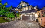 Main Photo: 120 SYCAMORE Drive in Port Moody: Heritage Woods PM House for sale : MLS® # R2207558