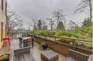 "Main Photo: 208 222 E 30TH Avenue in Vancouver: Main Condo for sale in ""THE RILEY"" (Vancouver East)  : MLS®# R2257562"