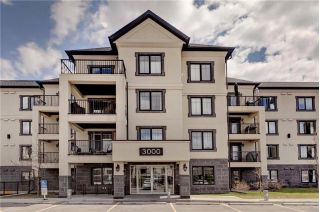 Main Photo: 3302 310 MCKENZIE TOWNE Gate SE in Calgary: McKenzie Towne Condo for sale : MLS®# C4181509