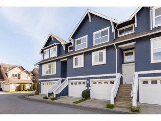 "Main Photo: 89 3088 FRANCIS Road in Richmond: Seafair Townhouse for sale in ""SEAFAIR WEST"" : MLS® # R2258472"