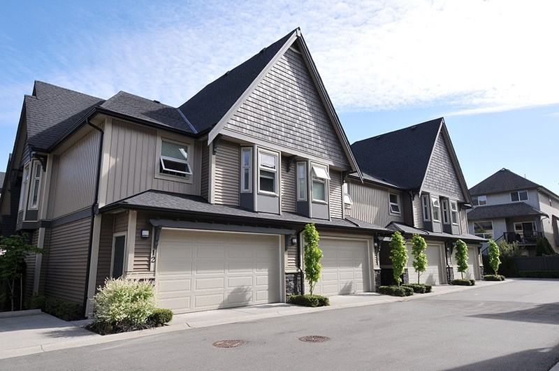 FEATURED LISTING: 10 - 19095 MITCHELL Road Pitt Meadows