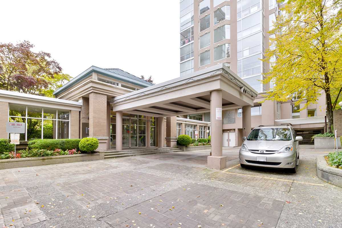 FEATURED LISTING: 202 - 2668 ASH Street Vancouver
