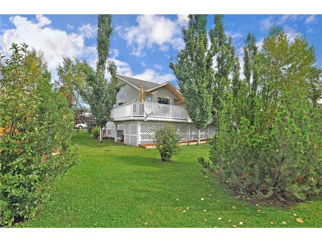Another SOLD property in Okotoks