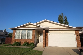 Main Photo: 15435 102 Street in Edmonton: Zone 27 House for sale : MLS® # E4078096