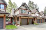 "Main Photo: 27 23151 HANEY Bypass in Maple Ridge: East Central Townhouse for sale in ""Stonehouse Estates"" : MLS®# R2280429"