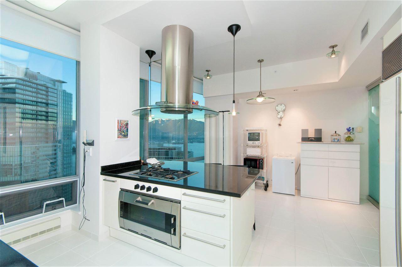 Phil LeGree Real Estate Group : Keller Williams Realty VanCentral ...