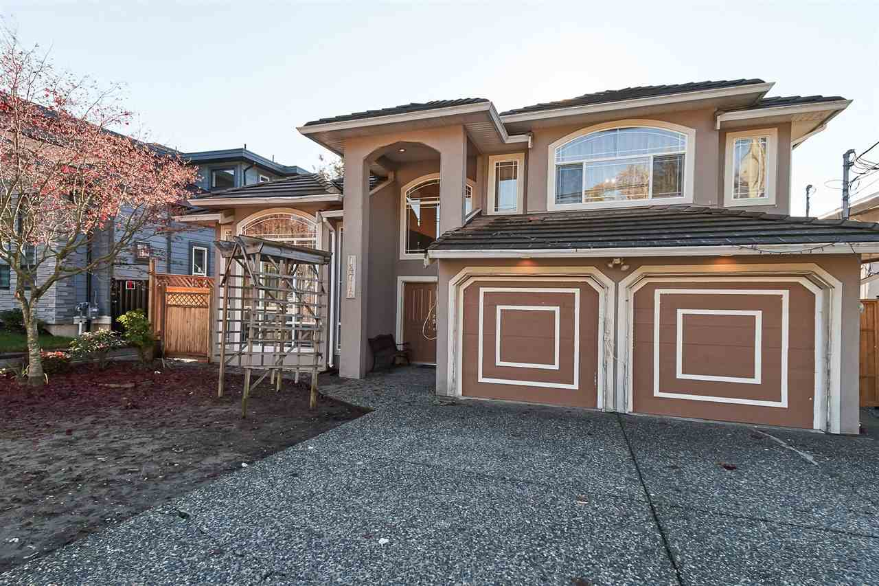 FEATURED LISTING: 14716 90 Avenue Surrey