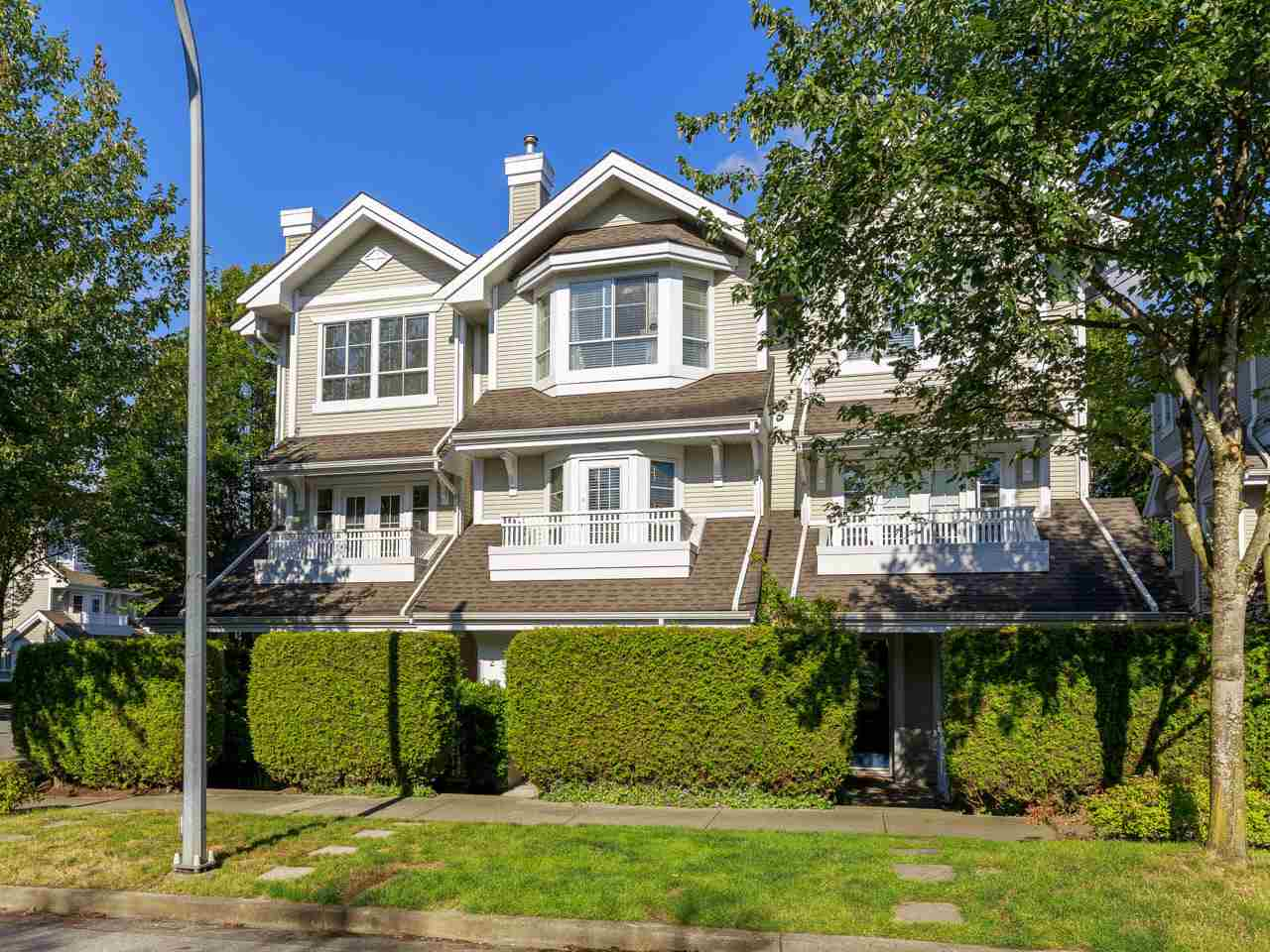 FEATURED LISTING: 2 - 22000 SHARPE Avenue Richmond