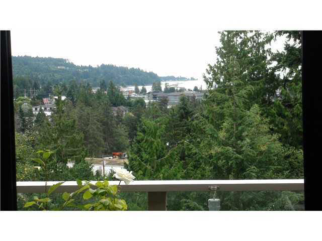 Main Photo: 3 5746 MARINE Way in Sechelt: Sechelt District Condo for sale (Sunshine Coast)  : MLS®# V1113836