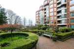 "Main Photo: 403 2201 PINE Street in Vancouver: Fairview VW Condo for sale in ""Meridian Cove"" (Vancouver West)  : MLS®# R2320322"