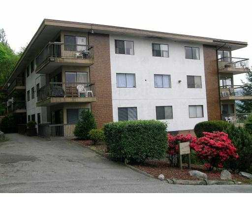 "Main Photo: 203 195 MARY ST in Port Moody: Port Moody Centre Condo for sale in ""VILLA MARQUIS"" : MLS® # V590071"