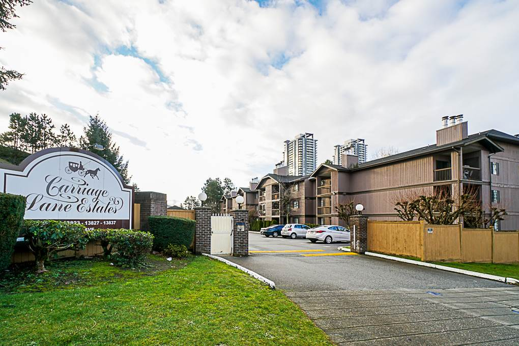 FEATURED LISTING: 2304 - 13819 100 Avenue Surrey