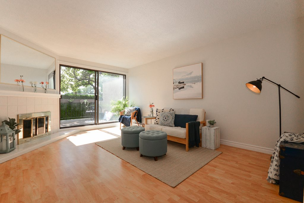 FEATURED LISTING: 108 - 7891 NO. 1 Road Richmond