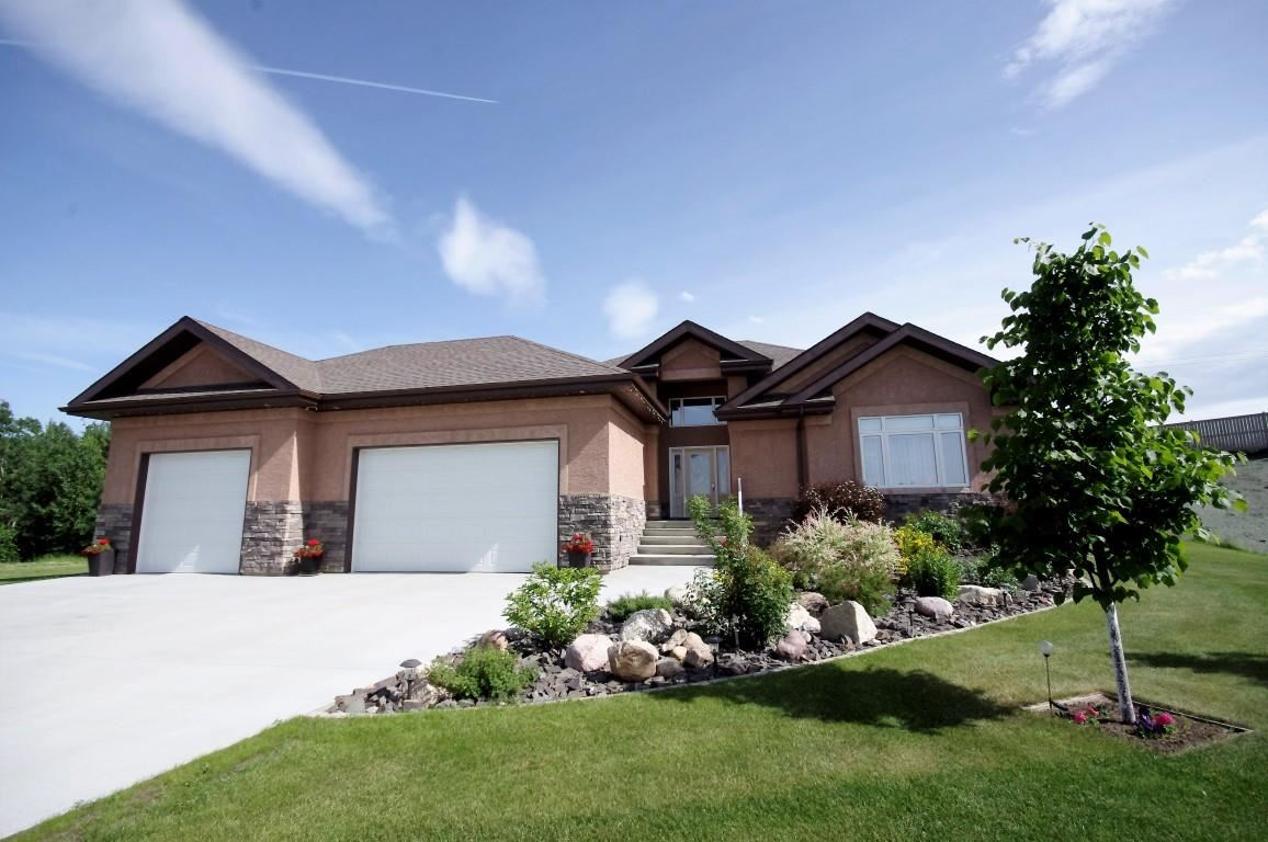 FEATURED LISTING: 64 26107 Twp Rd 532A Rural Parkland County