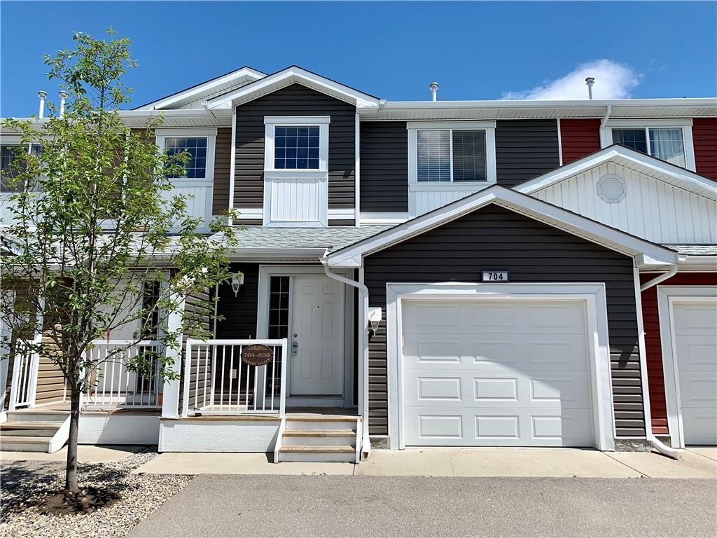 FEATURED LISTING: 704 - 800 YANKEE VALLEY Boulevard Southeast Airdrie