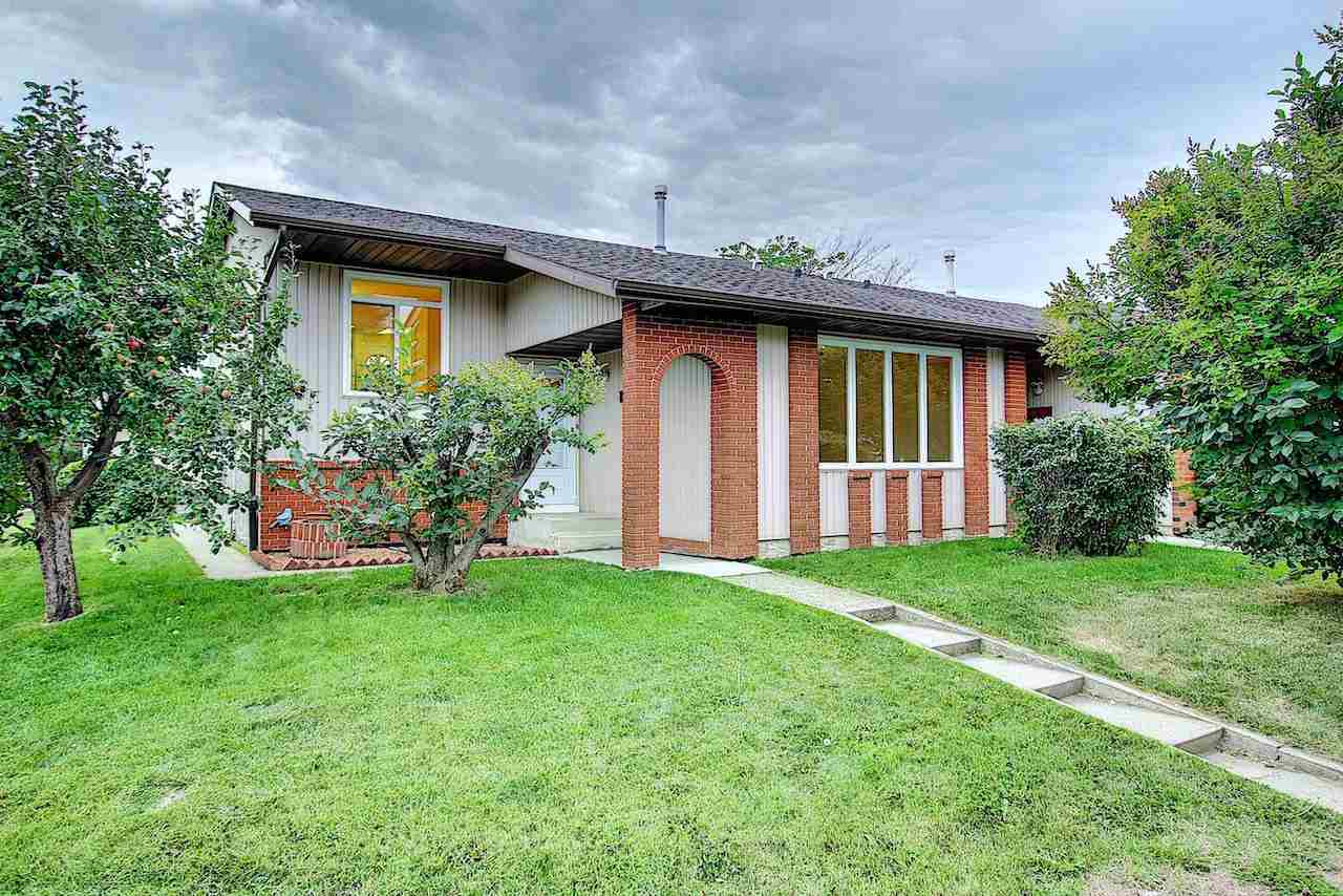FEATURED LISTING: 10856 173 Avenue Edmonton