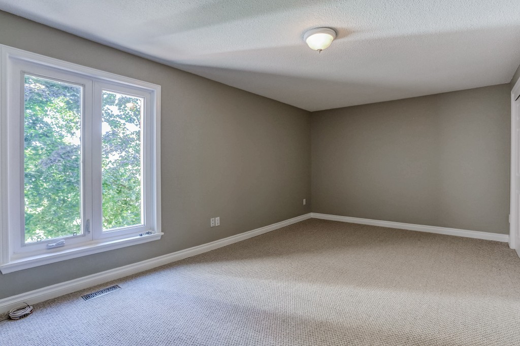 Photo 26: 1232 Cornerbrook Place in Mississauga: Erindale House (3-Storey) for sale : MLS® # W3604290