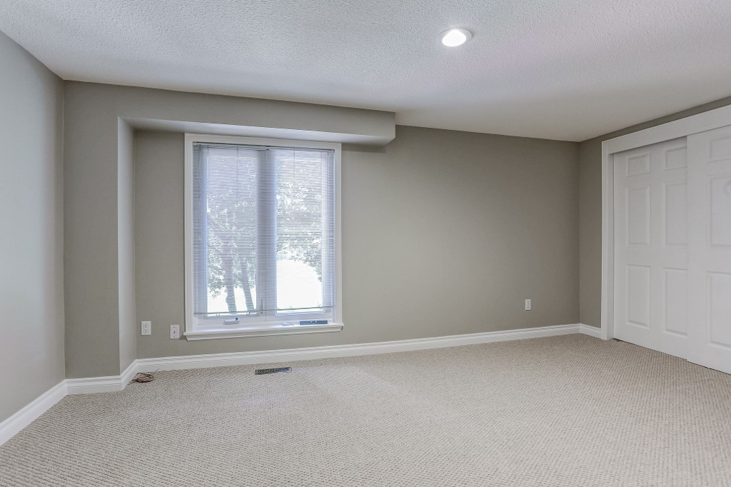 Photo 18: 1232 Cornerbrook Place in Mississauga: Erindale House (3-Storey) for sale : MLS® # W3604290